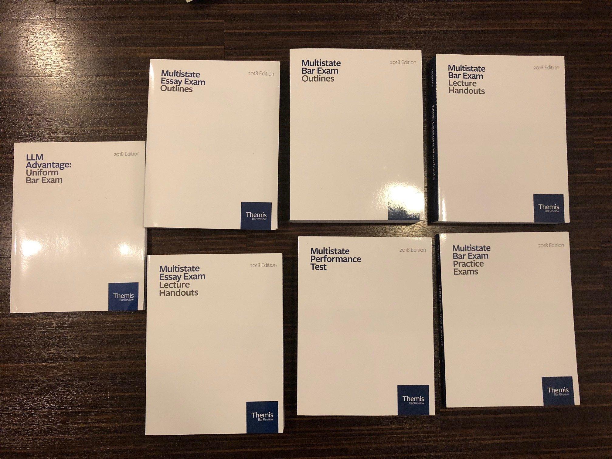 Themis Flashcards