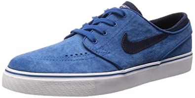 0e43594c8469 Nike SB Zoom Stefan Janoski SE Mens Trainers 473284 Sneakers Shoes (US 5