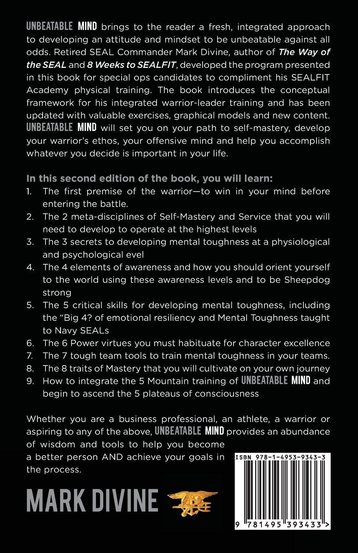 Unbeatable mind mark divine pdf