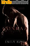 CONRAD (A Twisted Series Novel Book 1)