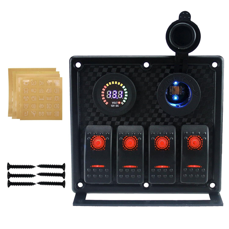 Inductor Power Shielded Drum Core 2.4uH//2.5uH 30/% 100KHz Ferrite 6.1A 9mOhm DCR T//R DR1040-2R5-R 25 Items