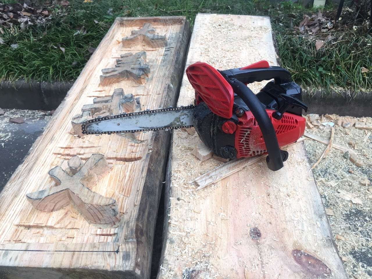"""Schwert passend für Stihl MS 191 T MS 192 T MS 192 30 cm 3//8/"""" 44 TG 1,1 mm bar"""