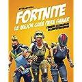 Guías de videojuegos y juegos para PC