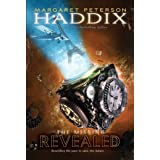 Revealed (The Missing Book 7)