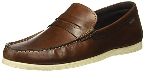 9d22de67ba3 Red Tape Men s Loafers  Buy Online at Low Prices in India - Amazon.in