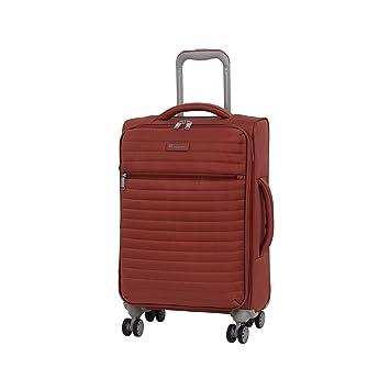 c2e6e736d Amazon.com | it luggage 21.5