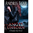 Angel Unborn: Free Paranormal Romance (Deadly Sins Book 1)