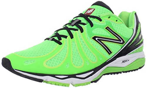 New Balance Men's M890v3 Running Shoe