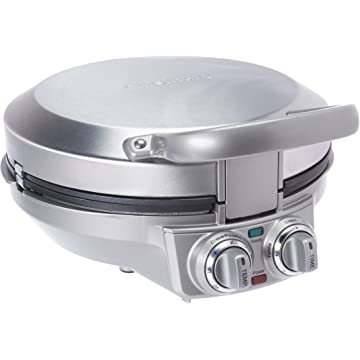 top selling Cuisinart CPP-200