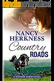 Country Roads (A Whisper Horse Novel)