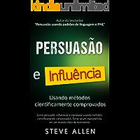 Amazon.com.br Mais Vendidos: Autoajuda e desenvolvimento