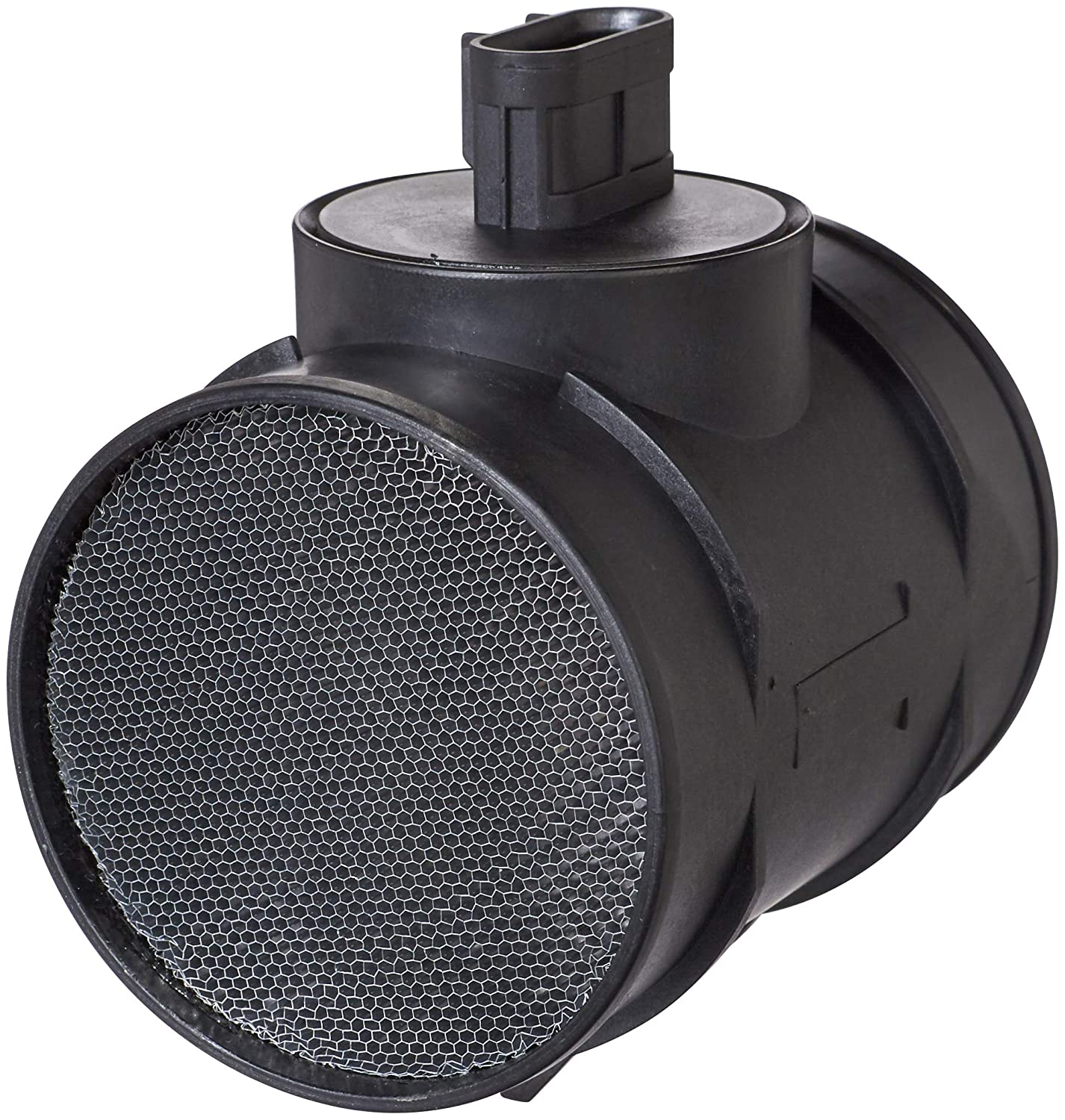 Spectra Premium MA288 Mass Air Flow Sensor