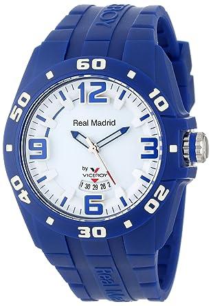 Amazon.com: Viceroy Real Madrid 432851 – 35 de la mujer ...