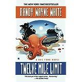 Twelve Mile Limit (A Doc Ford Novel Book 9)