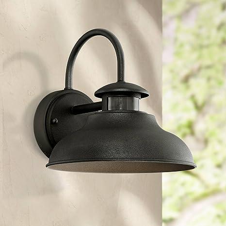 Amazon.com: Midland Lámpara de luz LED con sensor de ...
