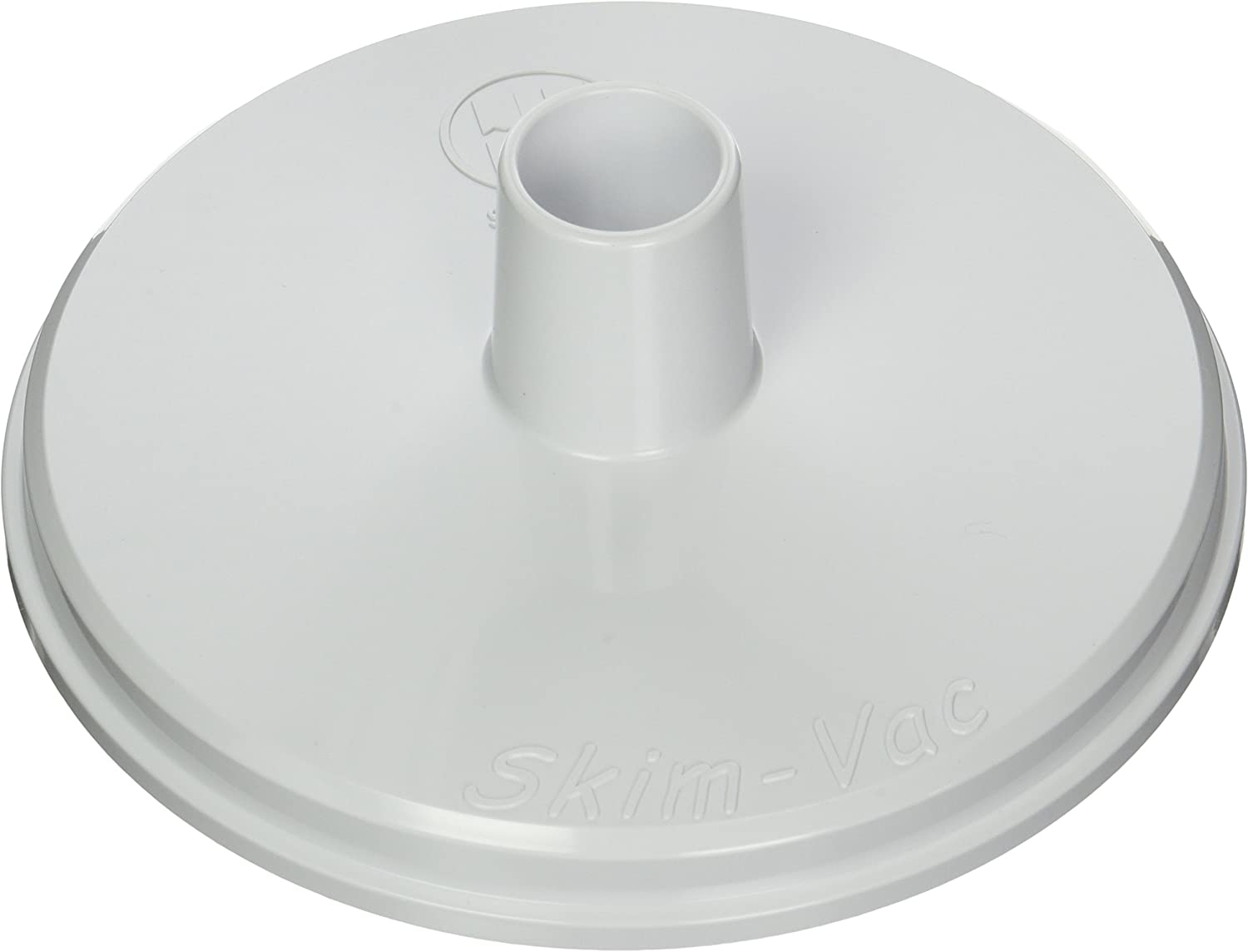 Hayward SP1106 Skim Vac In-Ground Pool Skimmer