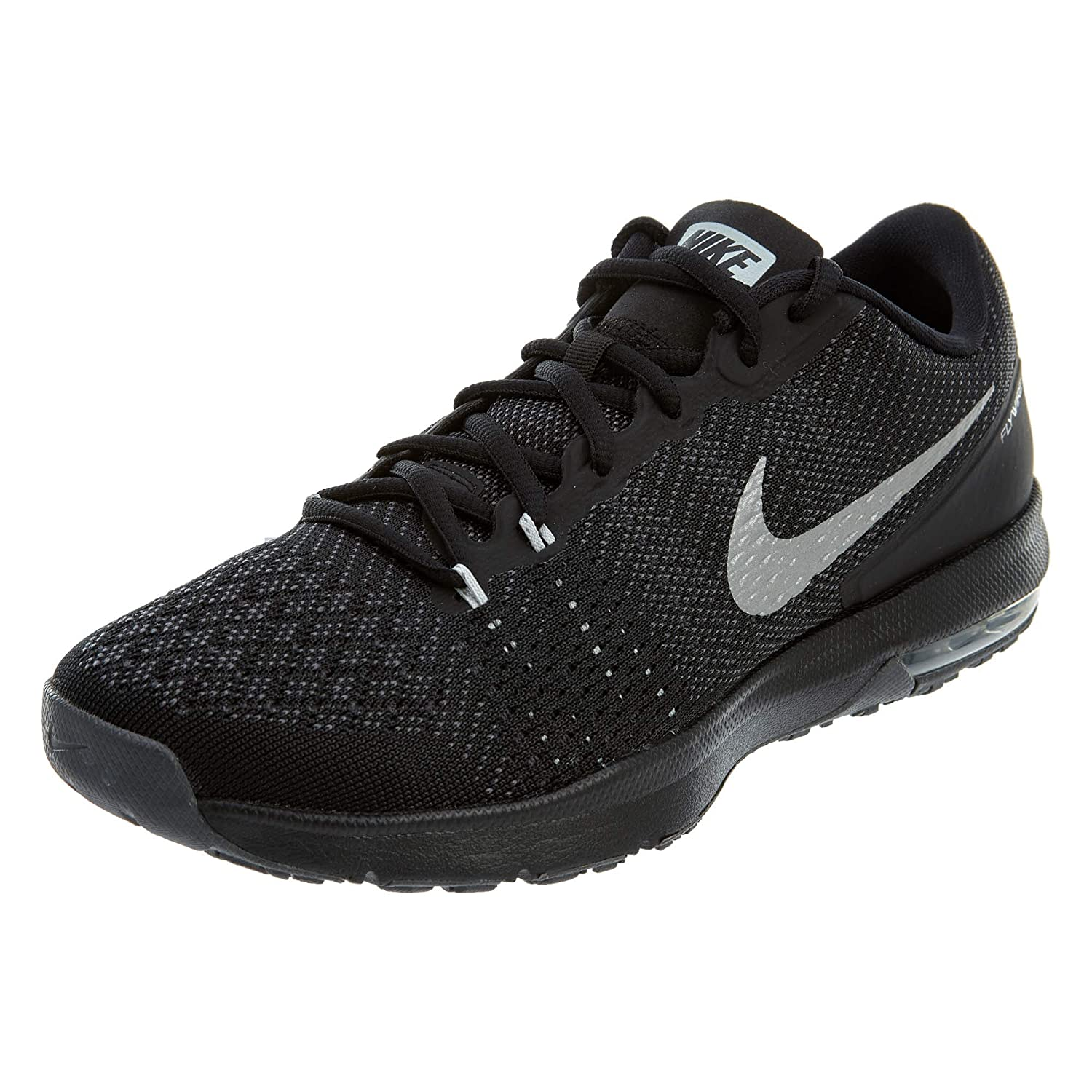 46d53abc Nike Men's Air Max Typha Training Shoe