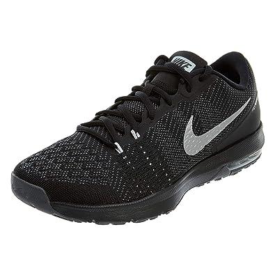 44c569c9f3229 Nike Men's Air Max Typha Training Shoe