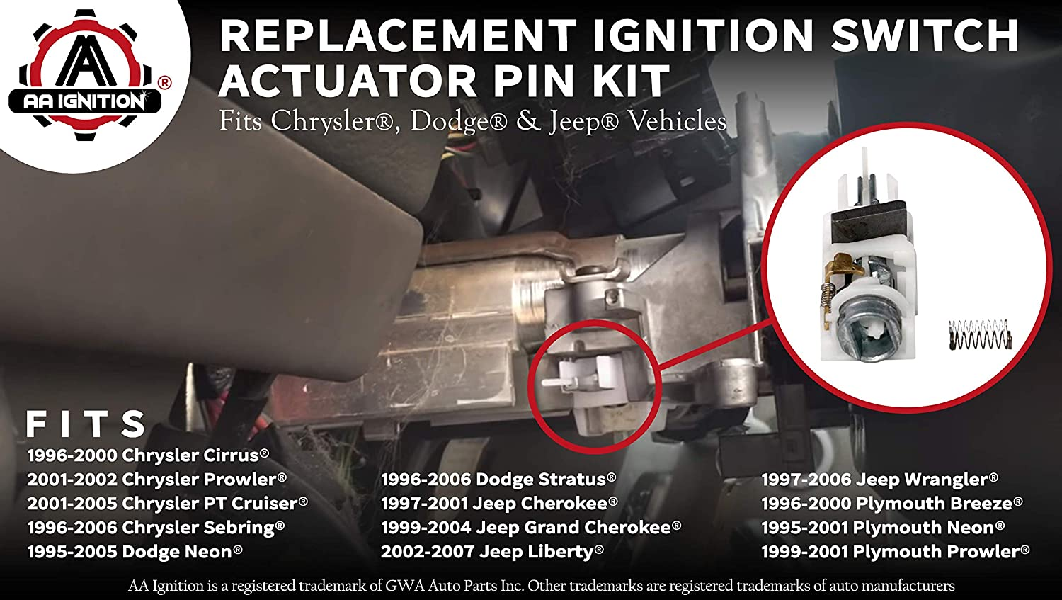 2001 Pt Cruiser Fan Relay Wiring Diagram Together With 2001 Pt Cruiser