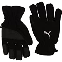 PUMA Winter Players Guantes, Unisex
