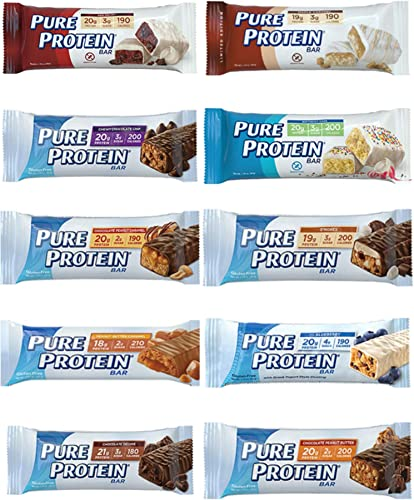 Protein Coffee Energy Bar, Made with Five Simple Ingredients, All Natural, Gluten Free, Non GMO 16g of Protein, Made with Real Coffee 55mg Caffeine per bar , 12 Bars Peanut Butter