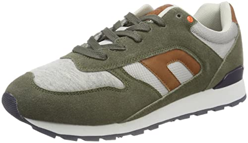Mens 20705889 Trainers Blend Sdd1Xbes