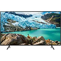 Samsung 55 Inch Flat Smart 4K UHD TV -55RU7100 - Series 7 (2019)