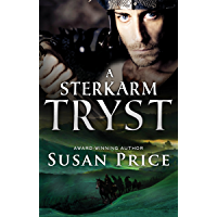 A Sterkarm Tryst (English Edition)