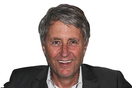 Dr Graham Desborough