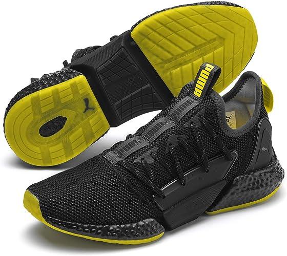 PUMA Hybrid Rocket Runner, Chaussures de Running Compétition