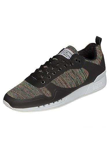 Djinns Homme Chaussures/Baskets Easy Run
