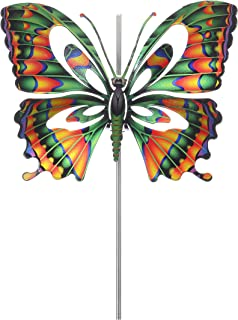 product image for Next Innovations LGSBFLY Butterfly Lawn and Garden Stake