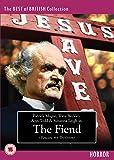 The Fiend [Uncut] DVD [1972]