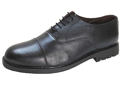 Entdecken Factory Outlets überlegene Materialien B.B.M.-Style handcrafted fine shoes Herrenschuhe schwarz ...