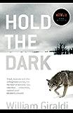 Hold the Dark: Now on Netflix
