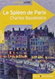 Le Spleen de Paris
