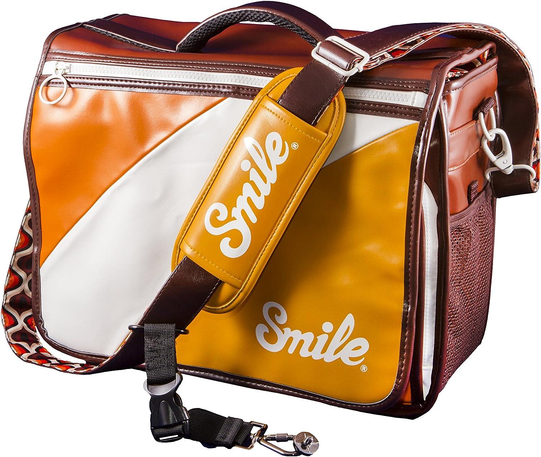 Smile 16508 Kameratasche Größe L 70 S Style Kamera