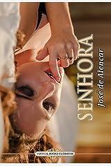 SENHORA eBook Kindle