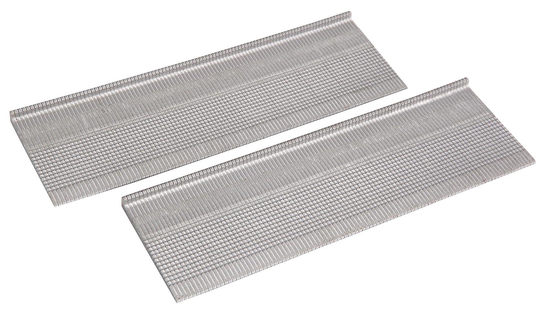 Freeman FNL 2 L Cleat 2 Inch Flooring Nail 1000 Per Box