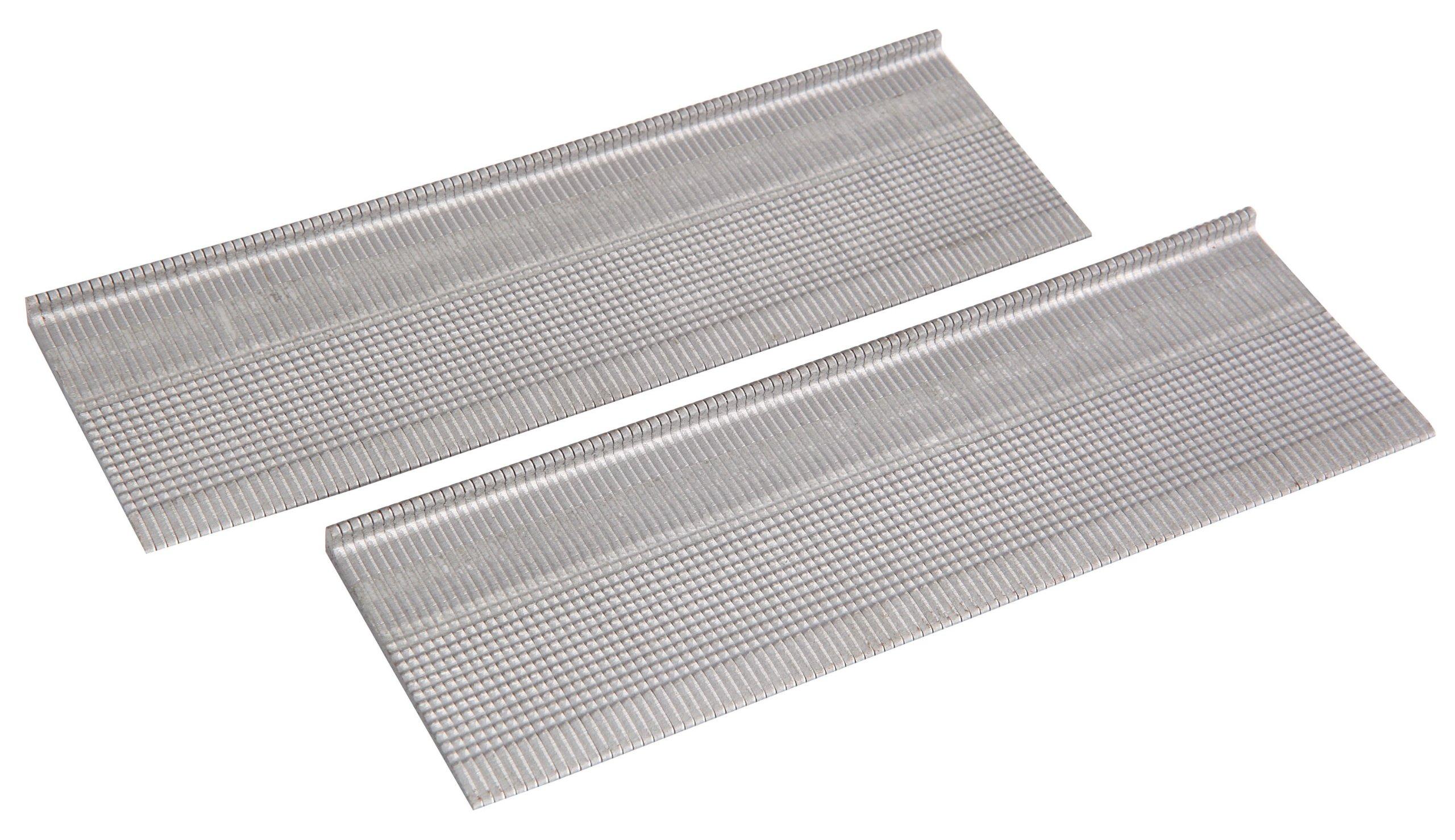 Freeman FNL-2 L-Cleat 2-Inch Flooring Nail, 1000 Per Box by Freeman