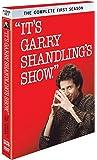 It's Garry Shandling's Show: Season 1