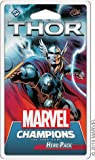 Marvel Champions LCG - Thor Hero Pack Living Card Game