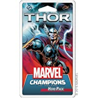 Marvel Champions: Thor Hero Pack (MC06en)