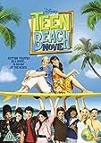 Teen Beach Movie [DVD]