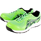 [アシックスワーキング] 安全靴 作業靴 ウィンジョブ® FCP106