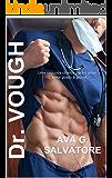 Dr. VOUGH (A Lei da Atração Livro 4)