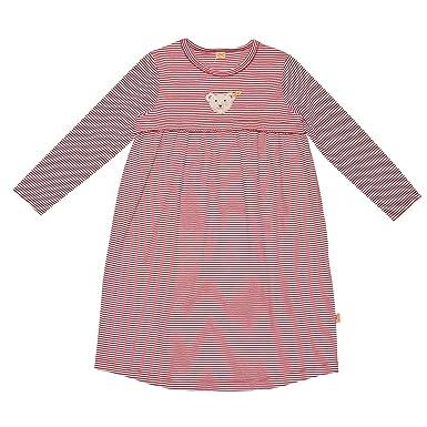 Online-Verkauf Weltweit Versandkostenfrei günstig Steiff Steiff Mädchen Nachthemd rot (74) 122 Nachthemden ...