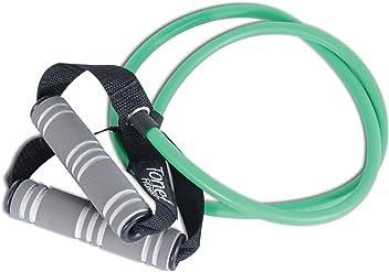 Tone Fitness hha-tn002/Kn/öchel//Handgelenk Gewichte 1/lbs Paar