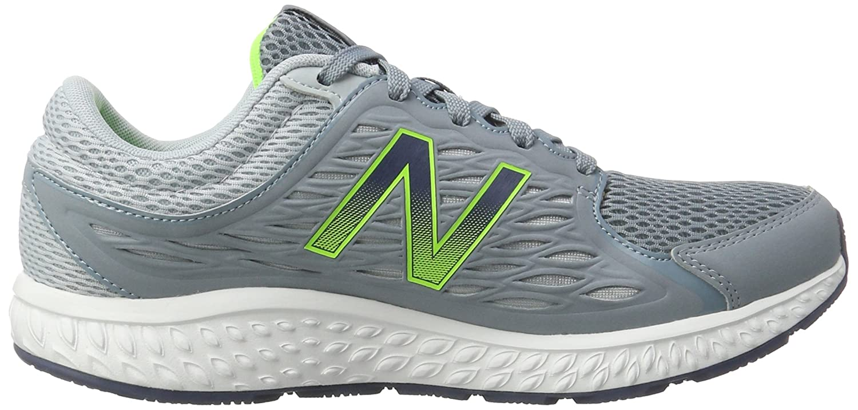 New Balance 490 Løpe Sko Amazon caoaXURN