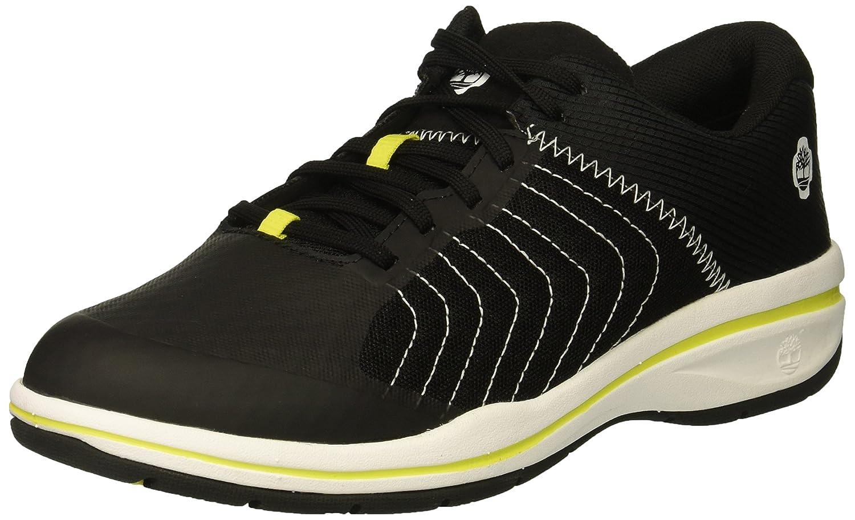 Timberland PRO Women\'s Healthcare Sport Soft Toe Health Care Professional Shoe